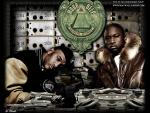 mobb deep wallpapers 04 wallpapers