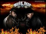 mobb deep wallpapers 05 wallpapers
