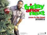 friday after next ice cube 01 wallpapers