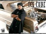 ice cube wallpapers 02 wallpapers