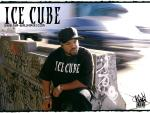ice cube wallpapers 04 wallpapers
