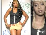 remy ma 03 wallpapers