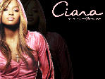 Ciara [2] 1024 x 768 wallpapers