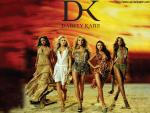 Danity Kane Wallpapers wallpapers