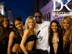 Danity Kane Wallpapers 2 wallpapers