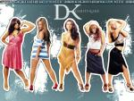 danity kane wallpapers 03 wallpapers