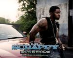 lil scrappy wallpapers 01 wallpapers
