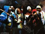 D12 [11] wallpapers