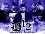 D12 [10] 1024 x 768 wallpapers
