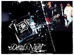 D12 - Devils Night wallpapers