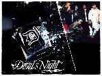 D12 - Devils Night wallpapers