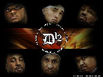 D12 [1] 800 x 600 wallpapers