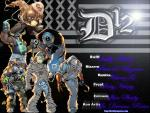 D12alterego wallpapers