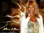 mary j blige wallpapers 10 wallpapers