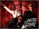 pretty ricky wallpapers 01 wallpapers