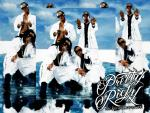 pretty ricky wallpapers 05 wallpapers