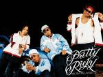 pretty ricky wallpapers 06 wallpapers