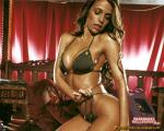 vida guerra wallpapers 018 wallpapers