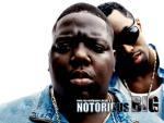 notorious b i g wallpapers 03 wallpapers
