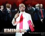 eminem 19 wallpapers