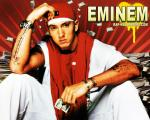 eminem 21 wallpapers