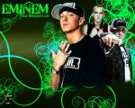 Three Eminems wallpapers