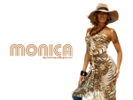 monica wallpapers 01 wallpapers