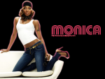 monica wallpapers 03 wallpapers