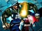 50 cent camron wallpapers