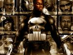 50 cent punisher wallpapers