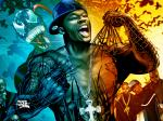 50 cent spiderman wallpapers