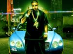 terror squad wallpapers