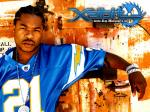 Xzibit10 wallpapers