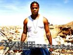 Xzibit6 wallpapers