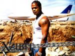 Xzibit9 wallpapers
