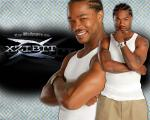 Xzibit wallpapers