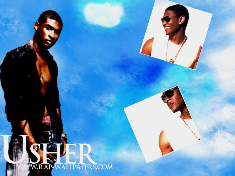 hip hop desktop wallpaper. To set as desktop wallpaper,