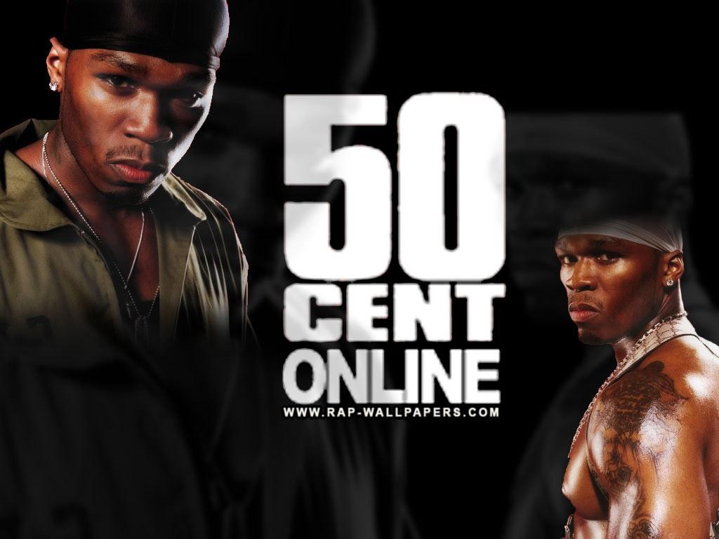 50 cent 1024