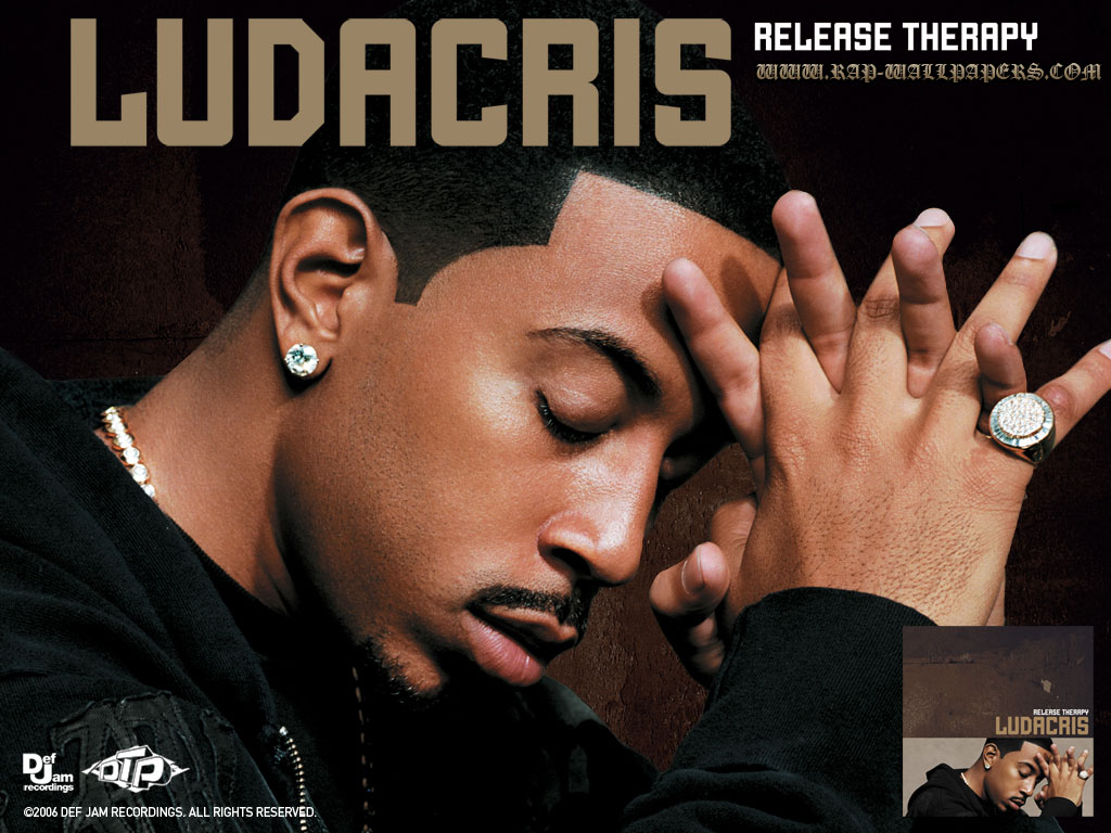 ludacris new wallpaper 2