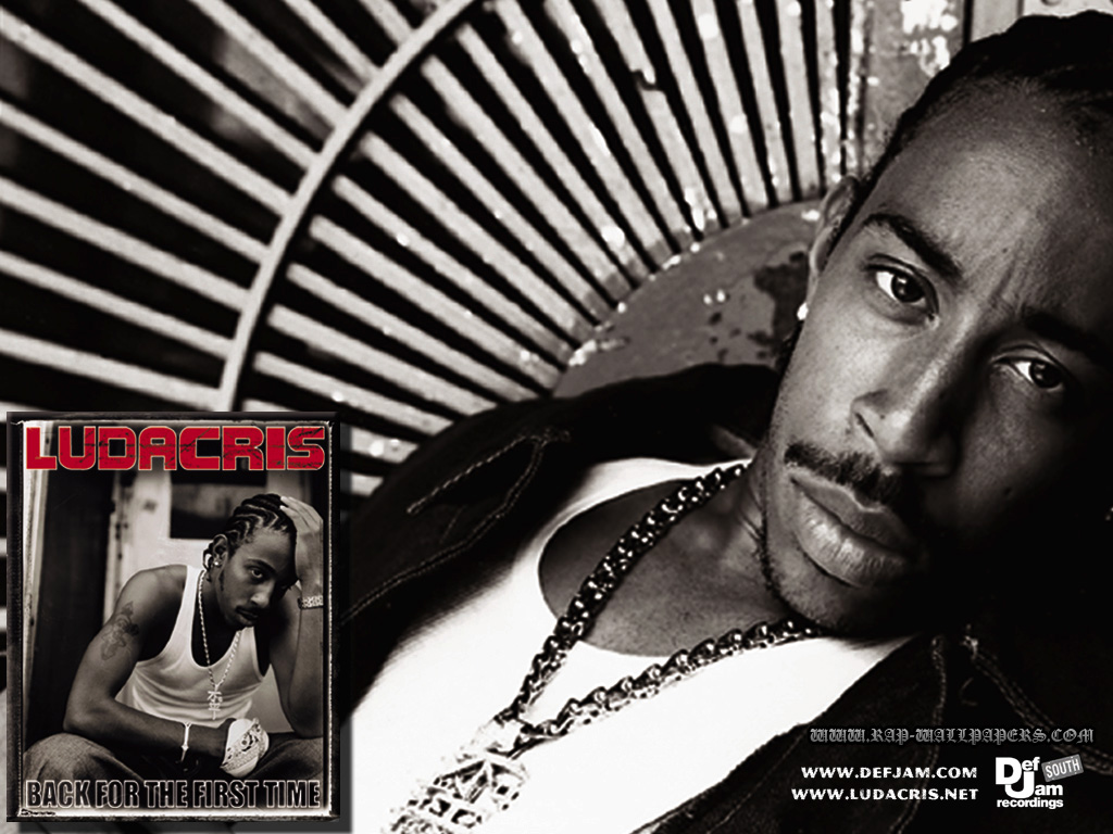 ludacris new wallpaper 5