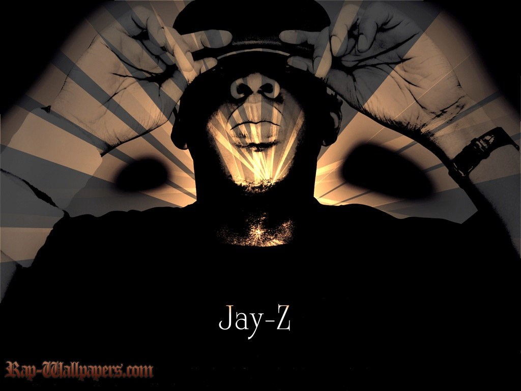 jay z wallpapers 08