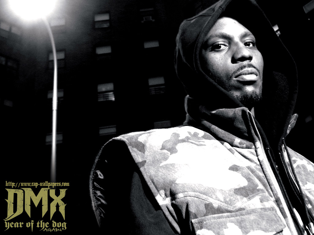 dmx wallpapers 09