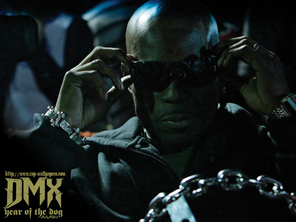 dmx wallpapers 11