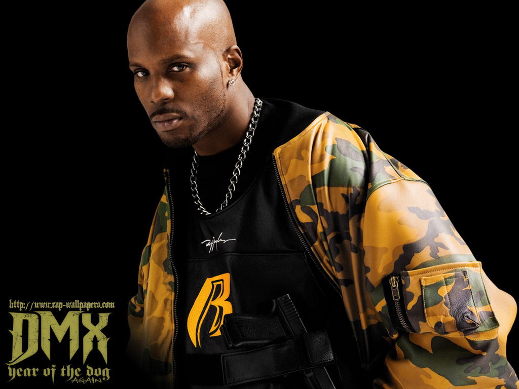 dmx wallpapers 12
