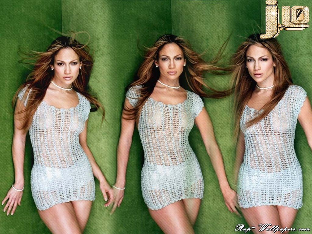 J Lo - Images Gallery