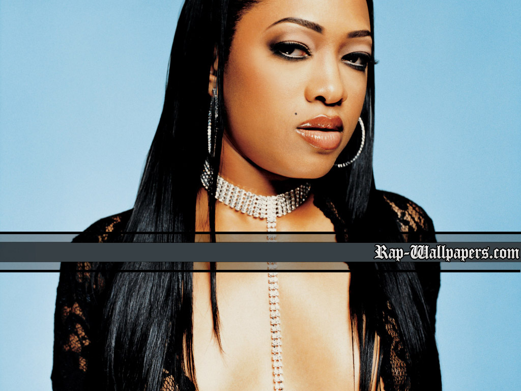 trina wallpapers 09