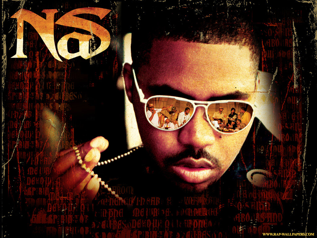 Rap artist Nas & manager Anthony Saleh to invest in more ...