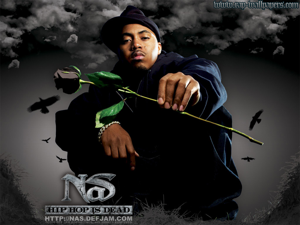nas wallpapers 11
