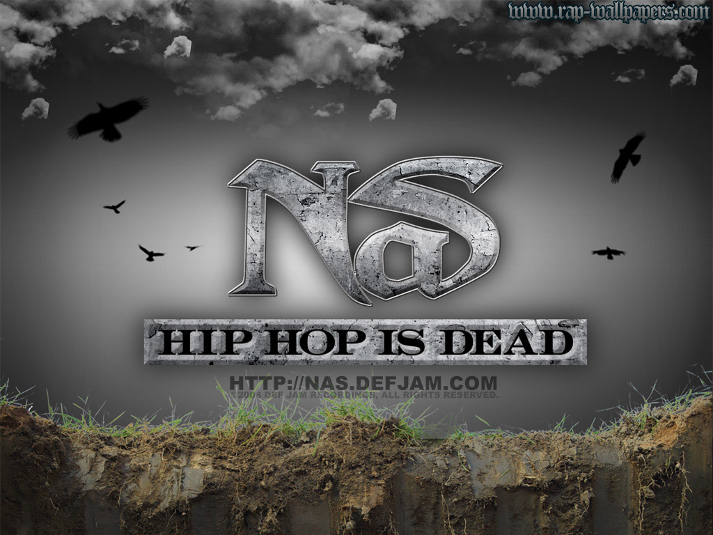 nas wallpapers 12