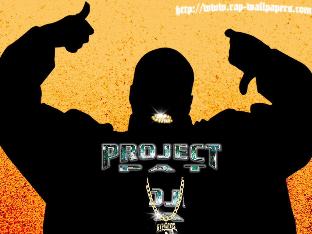 project pat albums Listen to free mixtapes and download free mixtapes, hip hop music, videos, underground.